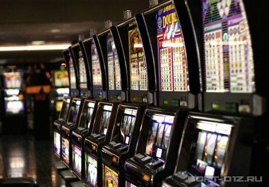 Gta 4 игровые автоматы игровые автоматы имулятор
