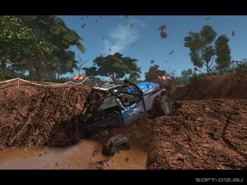 Screens Zimmer 3 angezeig: off road drive download pc
