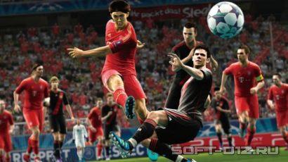 обзор онлайн игр 2012