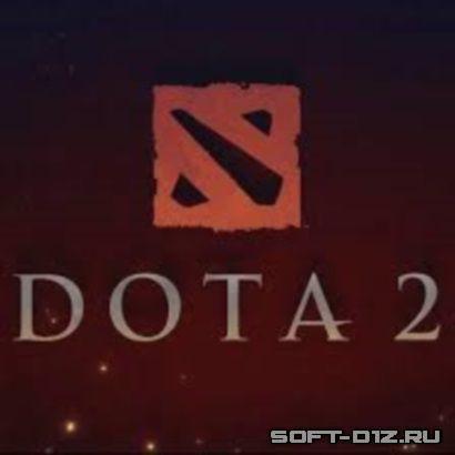 Обзор компьютерной онлайн-игры Dota 2