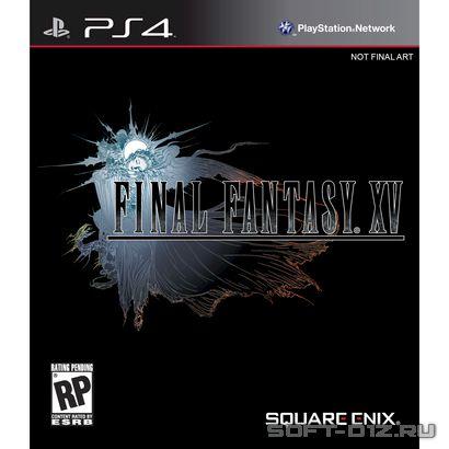 Final Fantasy XIV online, обзор игры