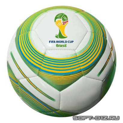 Обзор футбольного симулятора FIFA 14