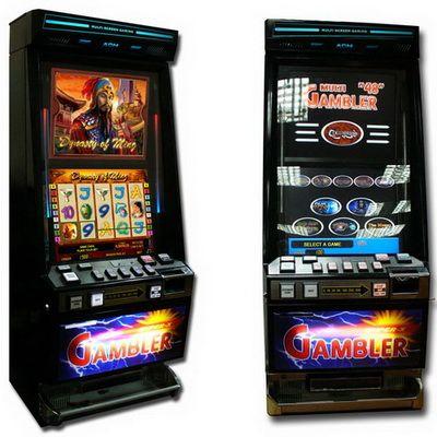 Бесплатные Игры Игровые Автоматы Резидент