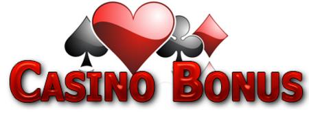 Бездепозитные бонусы в интернет-казино игровые автоматы онлайн бесплатно дельфины