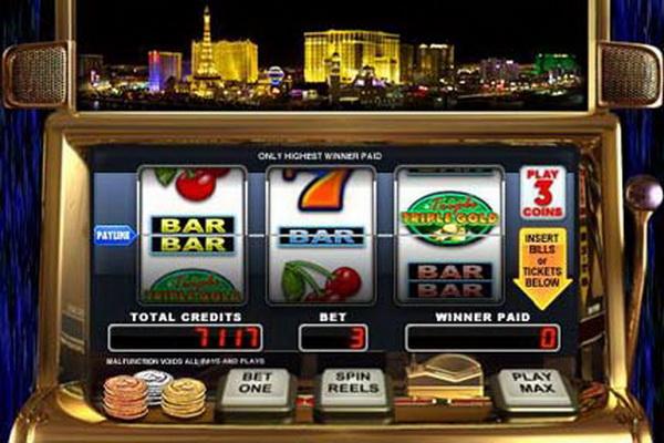 Игровые автоматы новоматик казино эмуляторы игровые автоматы рус торрент